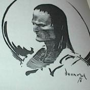 stendek profile image