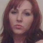 krazikat profile image