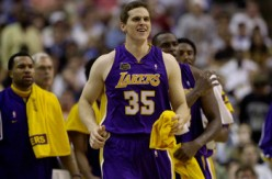 5 of the worst NBA players to grace the court