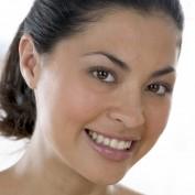 swest238 profile image