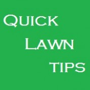 quicklawntips profile image