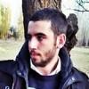 musaslantas profile image