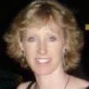 Kris Heeter profile image