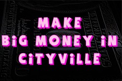 How To Make Money On Cityville By Zynga