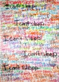 I Can't Sleep and I Can't Stand It!  Tips for Overcoming Sleep Problems