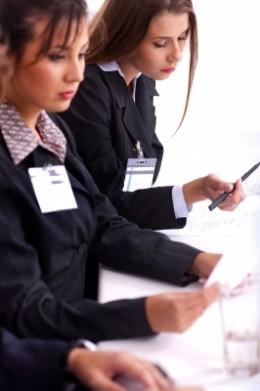 Tycoon Women - financial mentoring and coaching for women