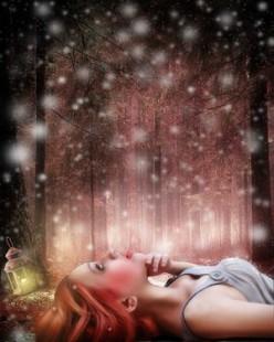 Yoga of Sleep: Basic Tips