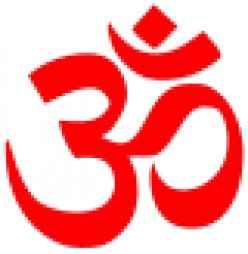 The Origin of Hinduism