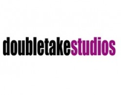 Double Take Studios Shuts Down - Doubletake Scams, Complaints, Reviews