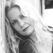 Lesley Daunt profile image