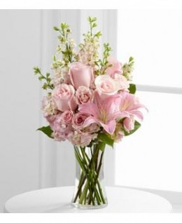 How To Improve The Quality Of Flower Arrangements