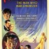 Frankenstein (1931) - Illustrated Reference