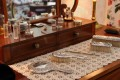 Collecting Vintage and Antique Vanity Sets