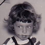Leah Helensdottr profile image