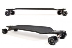 What Type of Longboard Should You Buy?