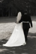 MARRIAGE:     A Waning INSTITUTION of the 21st. Century?