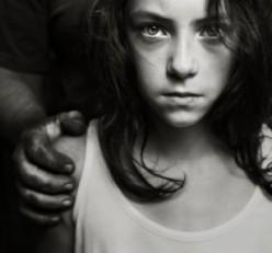 Victim of a Senseless Crime: Part 1