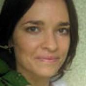 plinka profile image