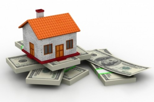 Selling a home fast can be delayed by an asking price. sellers will incorporate things such as their next homes down payment in a price which can delay getting the property sold.