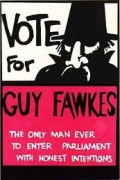 Bonfire Night the 5th November and the full Guy Fawkes Poem