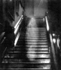 Paranormal Phenomena: Hysteria or Good Old Fashioned Mumbo Jumbo