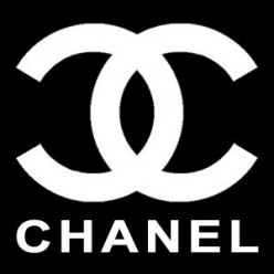 Online Retailers of Authentic Chanel Handbags