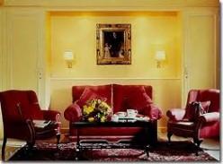 18th Century Georgian Furniture Styles