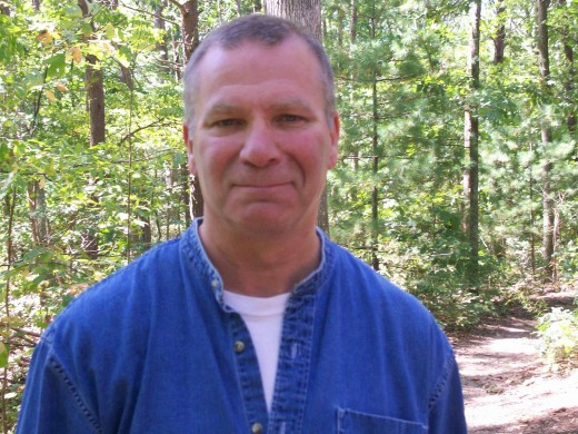 Rev. Bruce S. Noll - Life Architect and Guide