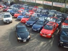There are many things you need to consider when you are planning to purchase a used car.