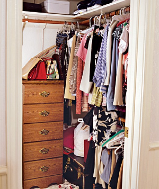 http://img4.realsimple.com/images/home-organizing/organizing/0410/messy-closet-b_300.jpg
