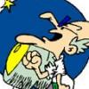 paul.e.king profile image