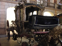 Top Five Museums in Lisbon