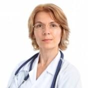 CHFLifeExpectancy profile image