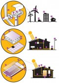 6 Great Reasons Why We Need to Use Solar Power