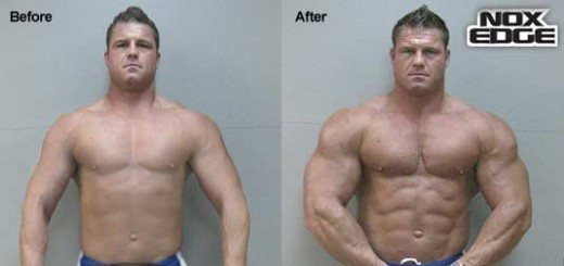 Micronized Creatine Before Or After Workout   anotherhackedlife.com