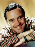 Jack Lemmon, Mr Average with Genius