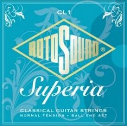 RotoSound Superia