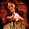 Bubba Ho-Tep: Elvis Lives and Battling a Geronticidal Mummy!