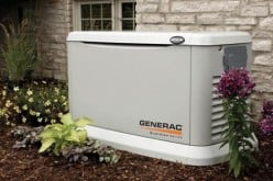 Why I Invested in a Gernerac Residential Generator for My Home