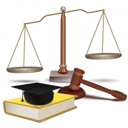 The scales of justice depend on a good jury