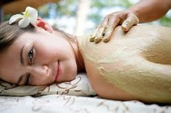 Back Facial Treatment: A complete Back Skin Care Spa Service