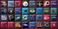 NFL: Week 9 Predictions 2011-2012