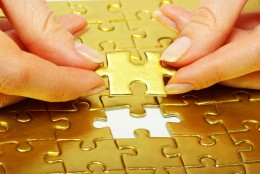 social media marketing could be the missing piece