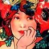 Nouveau Skeptic profile image