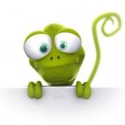 Kewl profile image