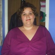 solara0825 profile image