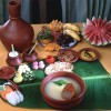 The Best Diet For Pitta Dosha Type In Ayurveda