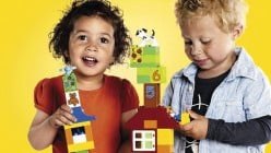 Fun, Easy, Free Guided Play Ideas for Toddlers, Preschoolers, and Grade-Schoolers
