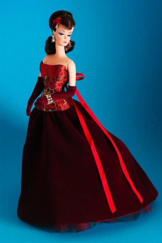 فساتين barbie 571701_f520.jpg