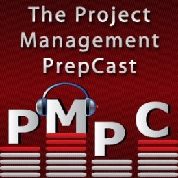 PMPrepcast - Cheap PMP Prerequisite Preparation Course